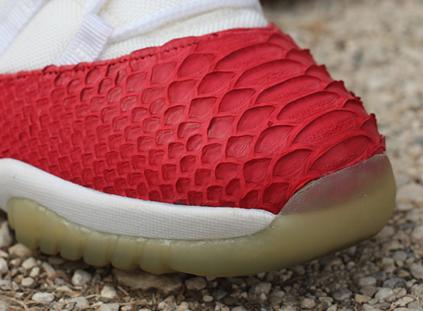 air-jordan-11-retro-low-cherry-python-jwdanklefs-1