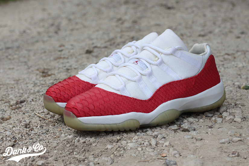air-jordan-11-retro-low-cherry-python-jwdanklefs