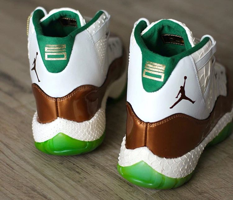 air-jordan-11-retro-ray-allen-j-theripper-3