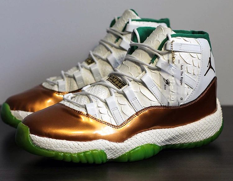air-jordan-11-retro-ray-allen-j-theripper