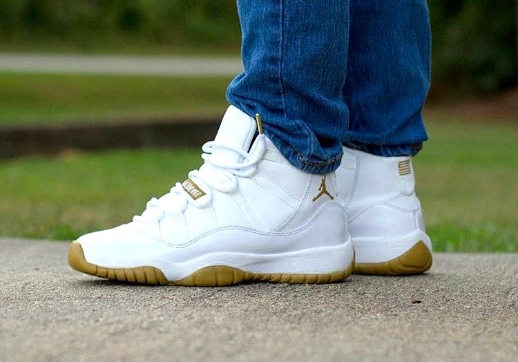 air-jordan-11-white-gum-thatevansgrl