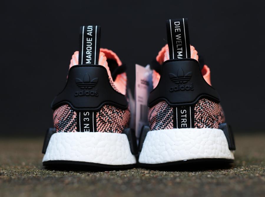 chaussure-adidas-nmd-r1-primeknit-rose-saumon-3