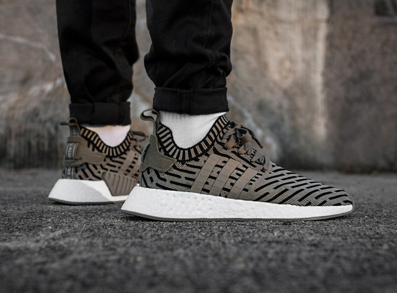 chaussure-adidas-nmd-r2-pk-primeknit-trace-cargo-1