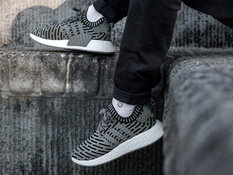 chaussure-adidas-nmd-r2-pk-primeknit-trace-cargo-3
