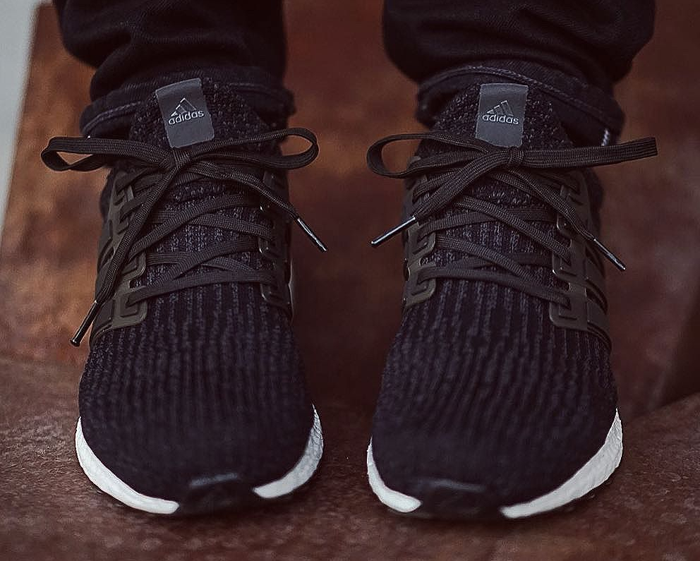 chaussure-adidas-ultra-boost-3-0-noire-3