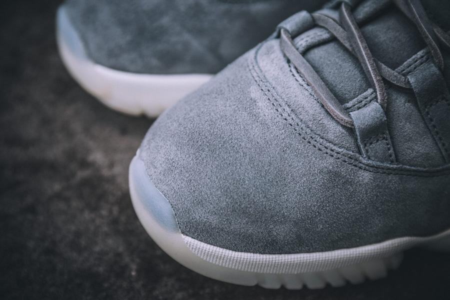 chaussure-nike-air-jordan-11-daim-premium-gris-5