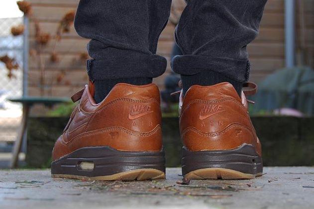 nike-air-max-1-id-brown-leather-wlg-cuir-marron-premium-2