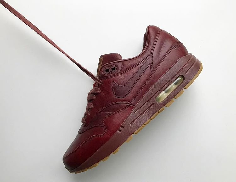 nike-air-max-1-id-cuir-premium-bordeaux-will-leather-goods-3