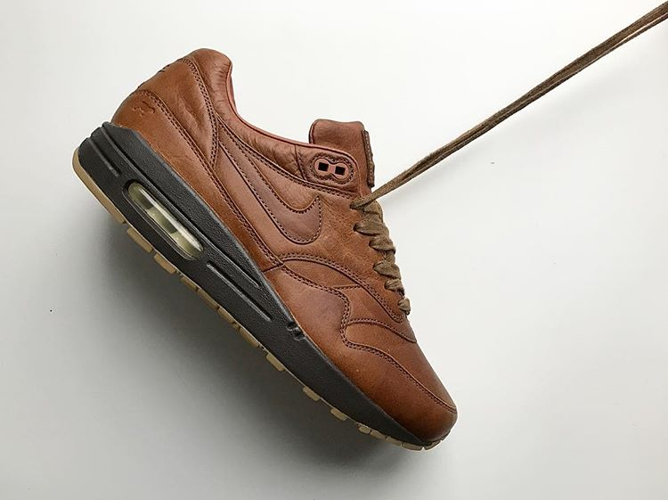 nike-air-max-1-id-cuir-premium-marron-will-leather-goods-1-1