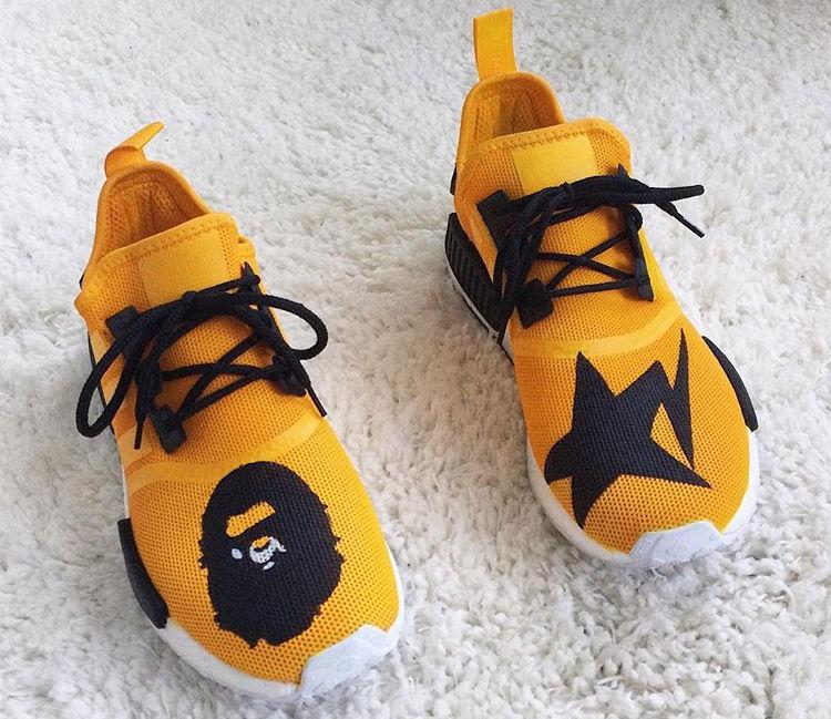 pharrell-williams-x-adidas-nmd-hu-bape-quonito-1
