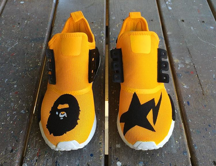 pharrell-williams-x-adidas-nmd-hu-bape-quonito