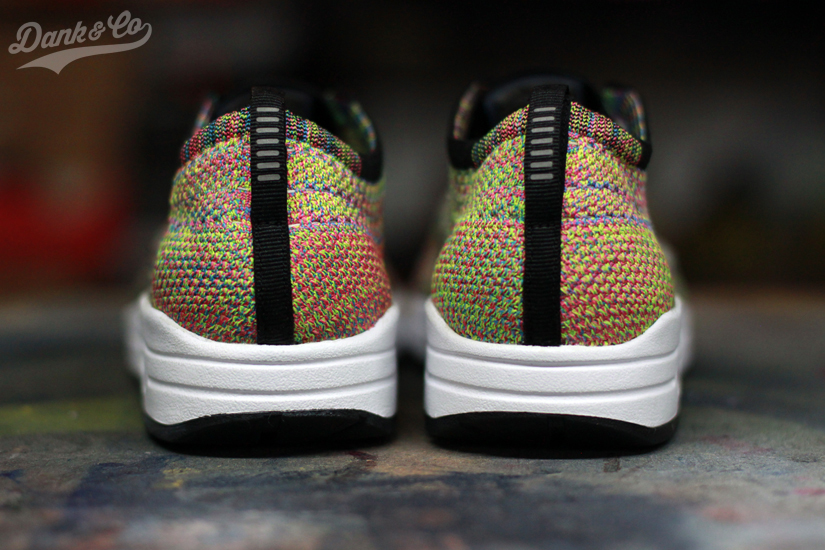 basket-nike-flyknit-racer-x-air-max-1-swooshless-multicolor-3