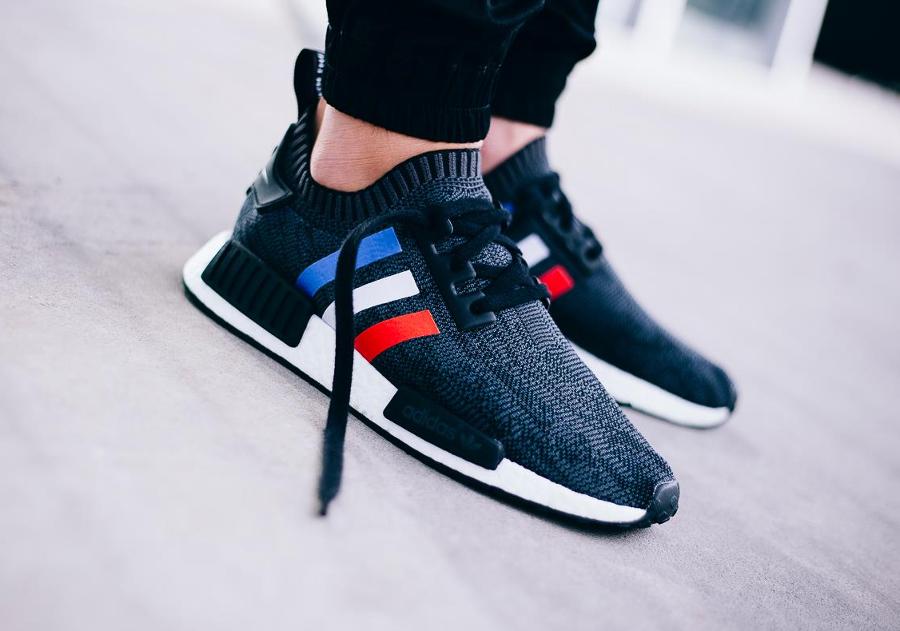 image-basket-adidas-nmd-r1-pk-primeknit-tricolore-black-2