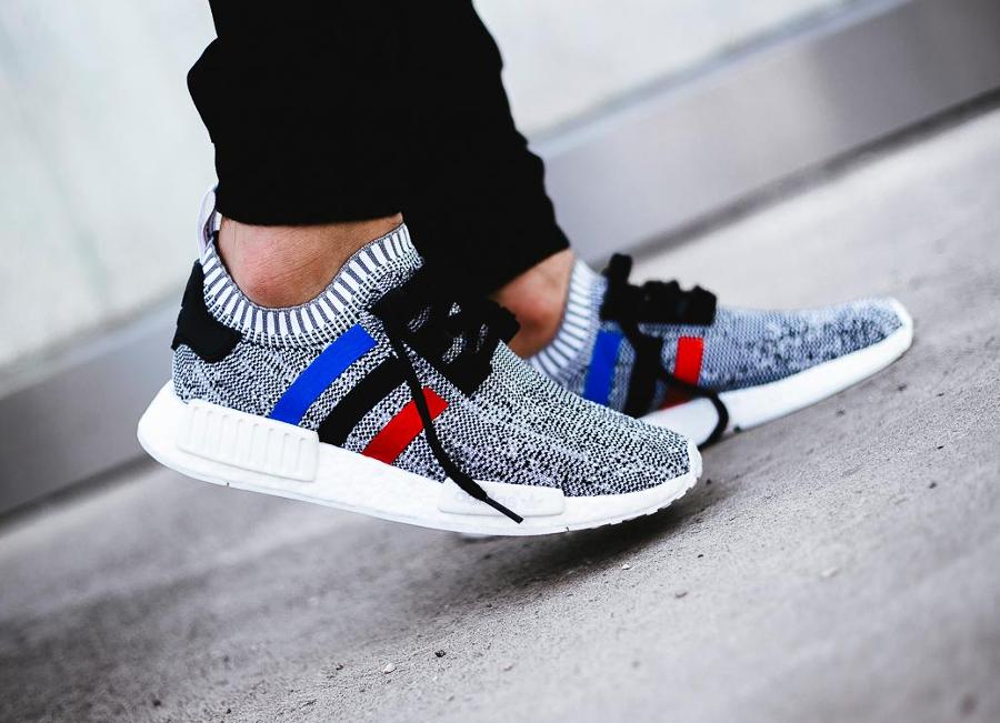 image-basket-adidas-nmd-r1-pk-primeknit-white-tricolore-les-3-bandes-2