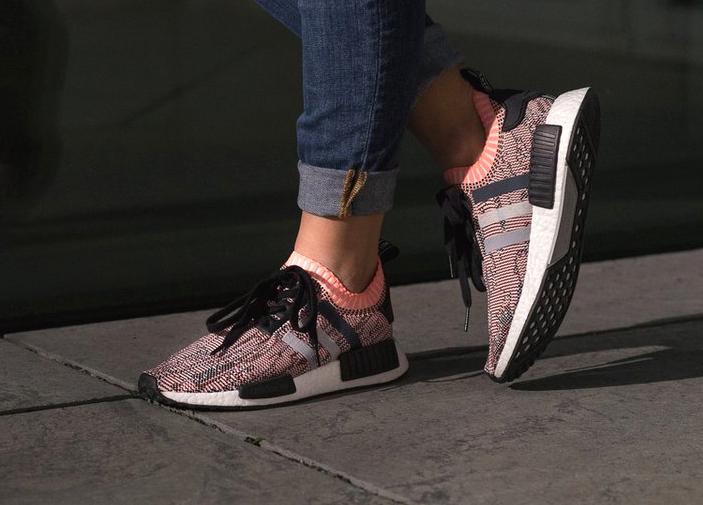 image-basket-adidas-nmd-r1-primeknit-w-salmon-sun-glow-femme