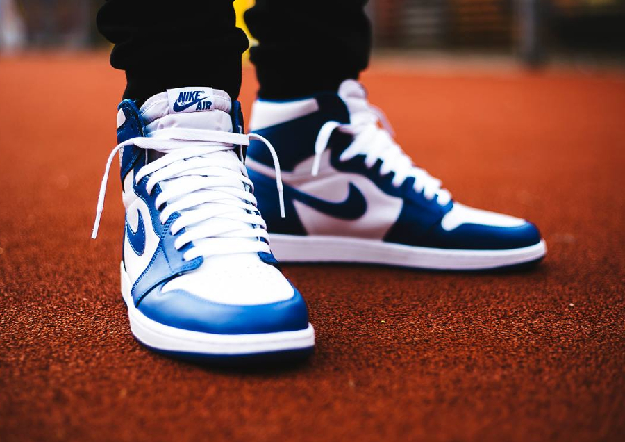 image-basket-air-jordan-1-high-og-retro-storm-blue-2016-homme-femme-1