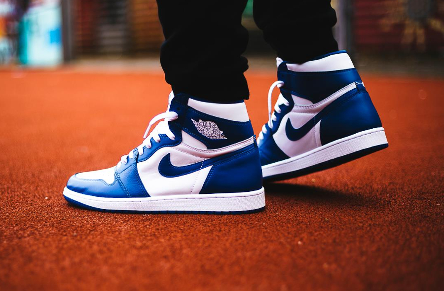 image-basket-air-jordan-1-high-og-retro-storm-blue-2016-homme-femme-3