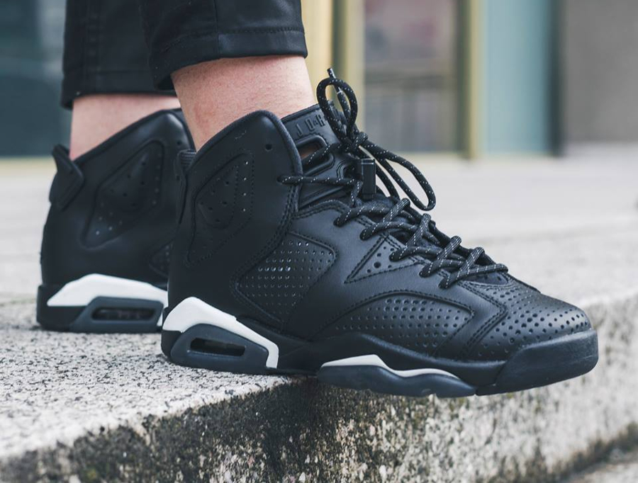 image-basket-nike-air-jordan-6-vi-gg-retro-premium-triple-black-cat-femme