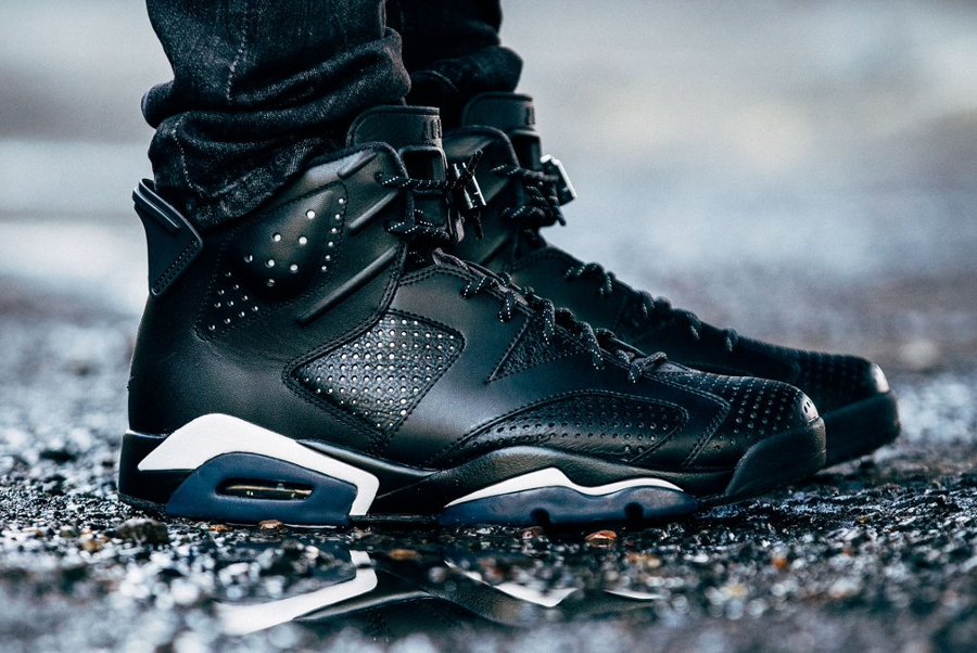 image-basket-nike-air-jordan-6-vi-retro-premium-triple-black-cat-2