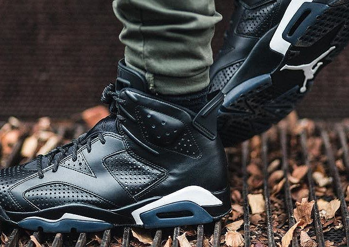 image-basket-nike-air-jordan-6-vi-retro-premium-triple-black-cat-4-3