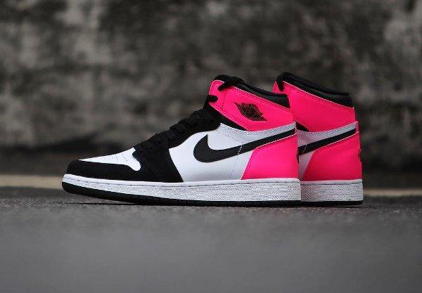 11 sneakers à surveiller en février