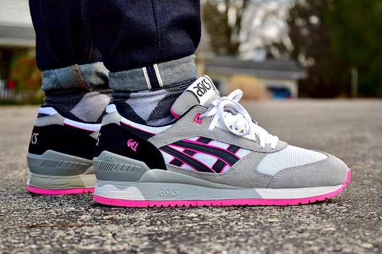 asics-gel-respector-pink-grey-djmthr33