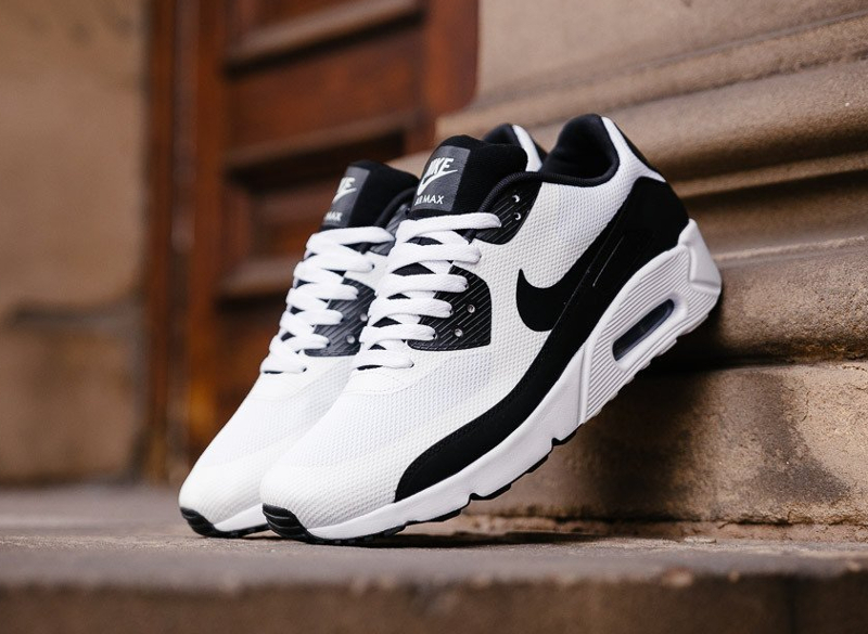basket nike air max 90 ultra 2 0