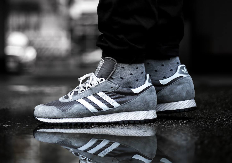 chaussure-adidas-originals-new-york-og-granite-1