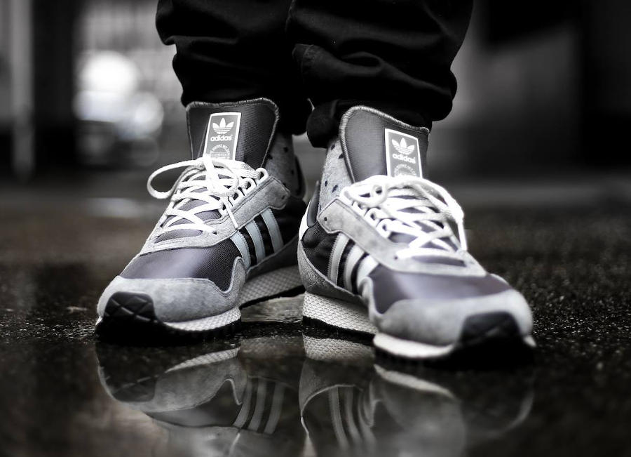 chaussure-adidas-originals-new-york-og-granite-3