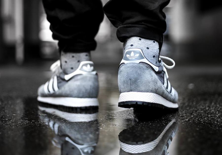 chaussure-adidas-originals-new-york-og-granite-4