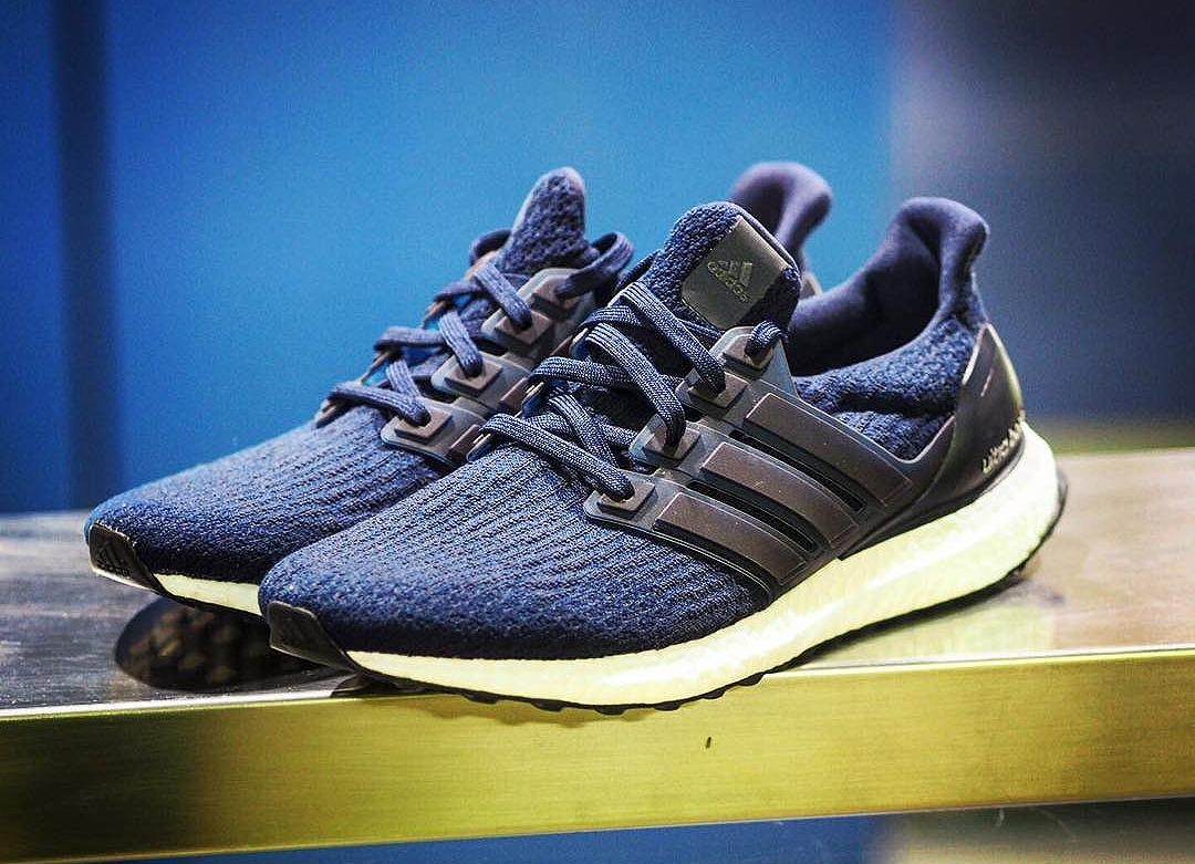 chaussure-adidas-ultra-boost-3-0-pk-mystery-blue-2
