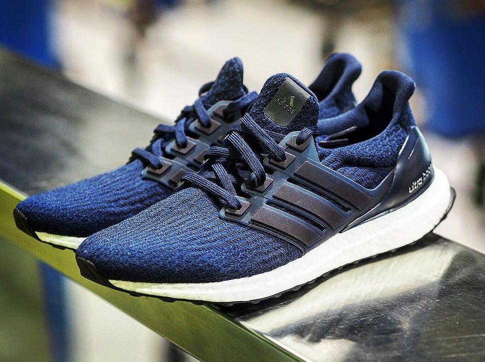 chaussure-adidas-ultra-boost-3-0-pk-mystery-blue