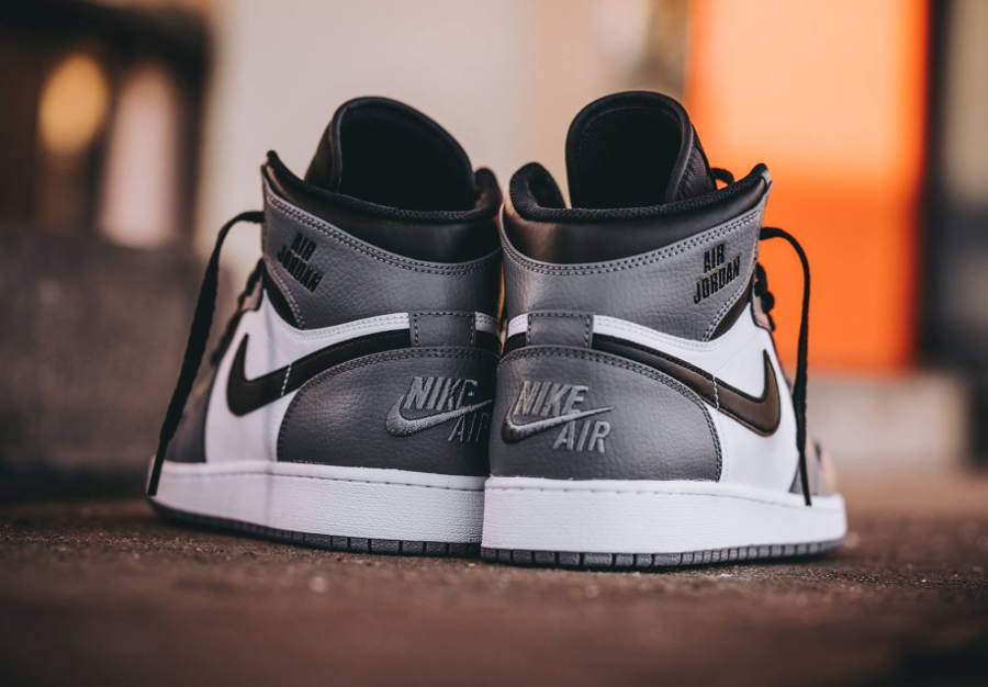 image-basket-air-jordan-1-retro-high-rare-air-3