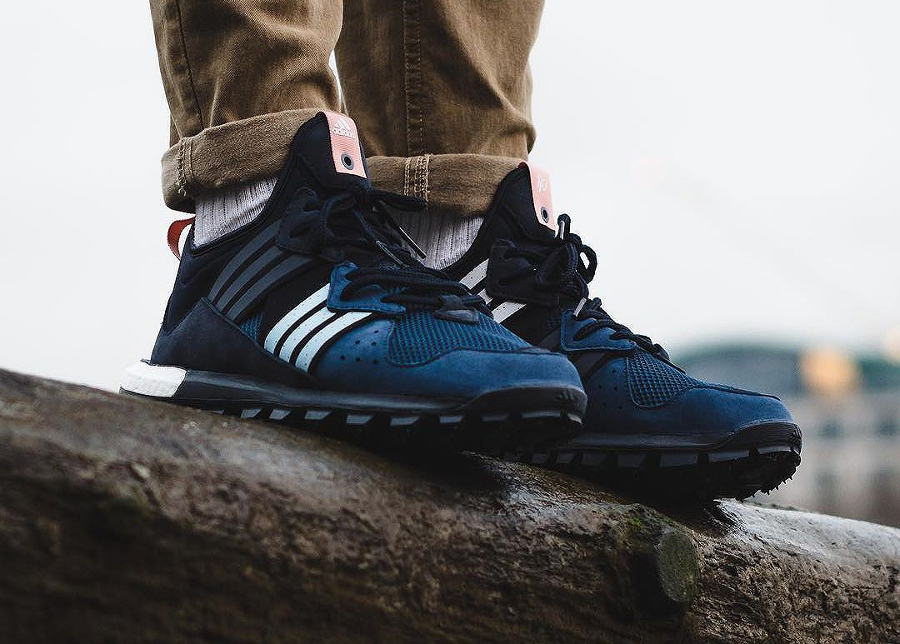kith-x-adidas-trail-boost-mid-morprime