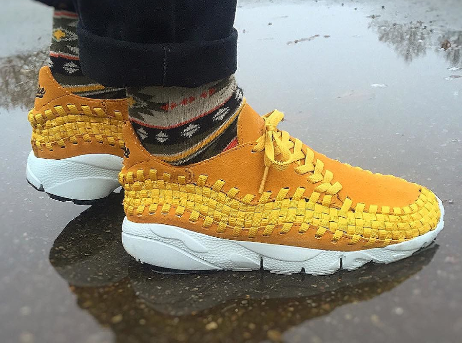 nike-air-footscape-desert-ochre-9-ties