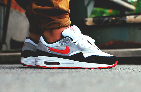 air max 1 collector