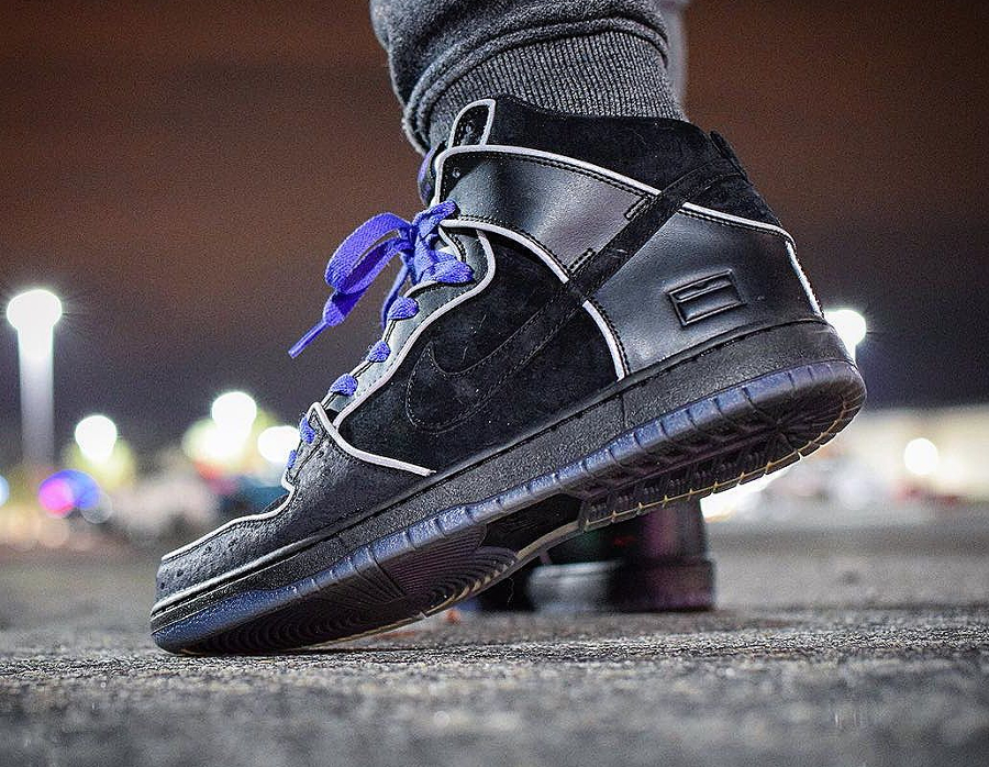 nike-dunk-high-pro-sb-black-box-chzbgr_bob