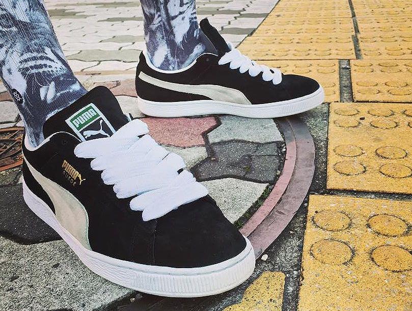 puma-suede-classic-black-white-arkicks69