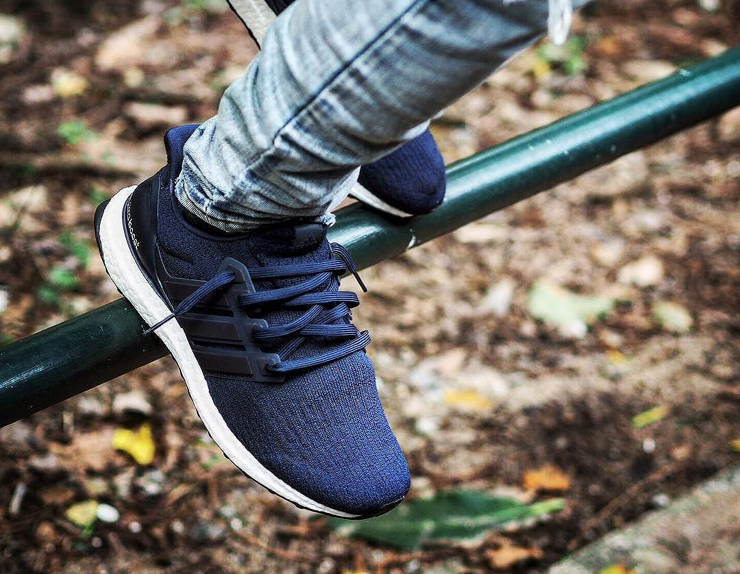 image-basket-adidas-ultra-boost-3-0-mystery-blue-primeknit-bleu-3