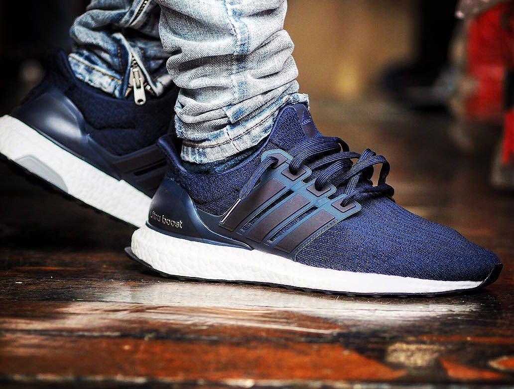 image-basket-adidas-ultra-boost-3-0-mystery-blue-primeknit-bleu-4