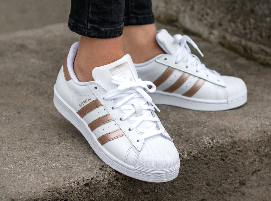 image-chaussure-adidas-superstar-80s-w-metallic-red-bronze-stripes