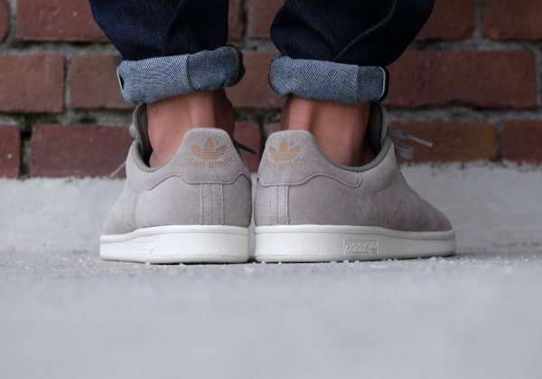 Adidas Stan Smith 'Trace Cargo'