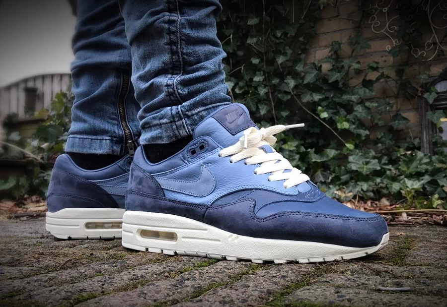 NikeLab Air Max 1 Pinnacle OG Shape Ocean Fog (1)