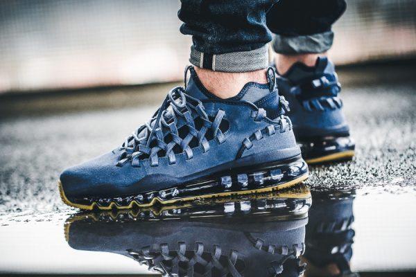 Nike Air Max TR 17 'Blue Moon & Cool Grey'
