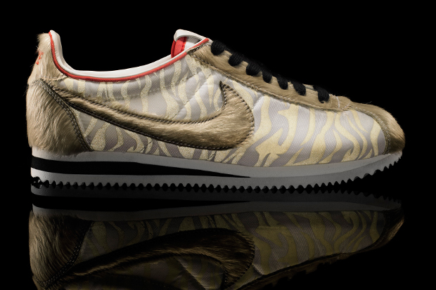 Chaussure Nike Cortez Year of the Tiger (1)