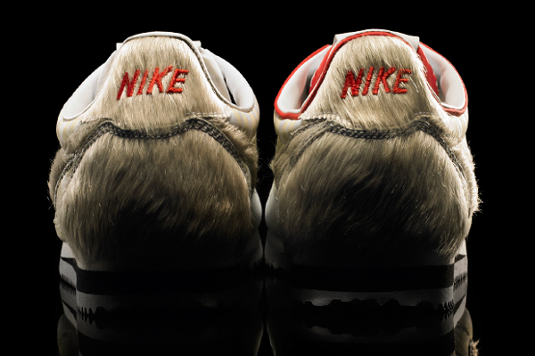 Chaussure Nike Cortez Year of the Tiger (2)