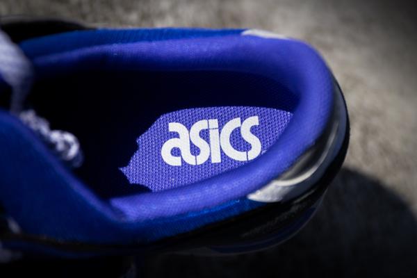 2014-asics-snkrfrkr-gl3-10