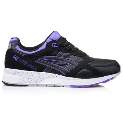 asics-gel-lyte-speed-black-purple
