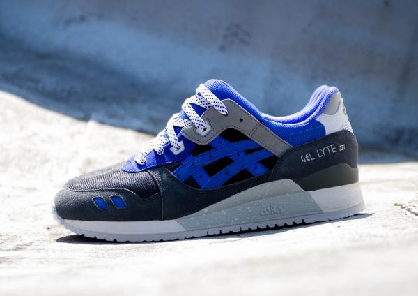 Asics Gel Lyte 3 x Sneaker Freaker Alvin Purple 2014 (2)