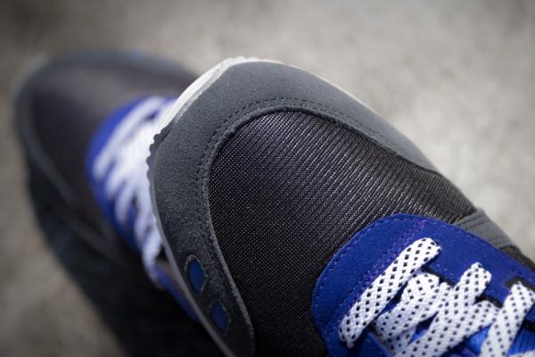 Asics Gel Lyte 3 x Sneaker Freaker Alvin Purple 2014 (4)